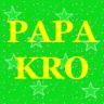 PAPA KRO